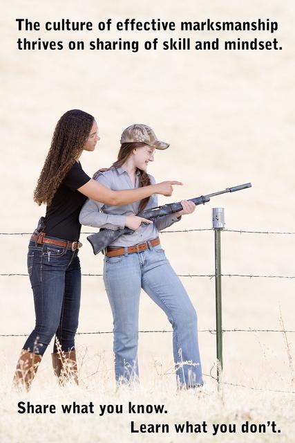 shooting_lesson_DSC0756web