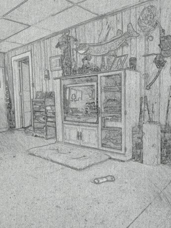 PaperArtist_2015-02-26_10-15-57(1)