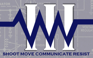 587db-zoomie_resistor2b22bshoot_move_communicate