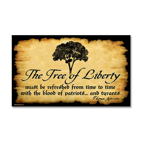 tree_of_liberty_quote_t_jefferson_sticker_rect