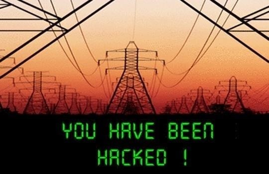 islamic-state-isis-attacks-u-s-power-grid.w654