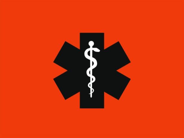 hospitals-ransomware-186264888-1024x768