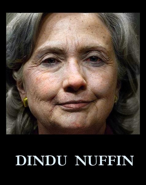 hillary-dindu-poster