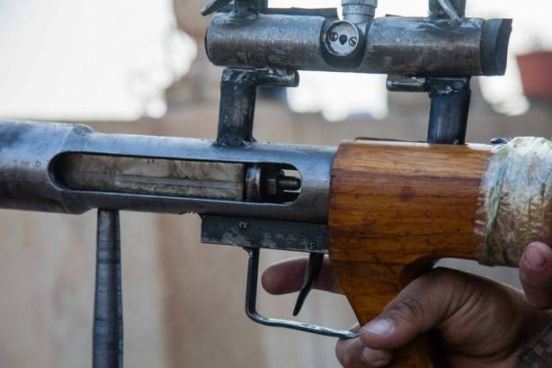 this-captured-isis-homebrew-50-cal-is-a-ka-boom-waiting-to-happen-7