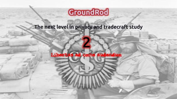 groundrod-2