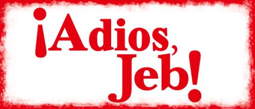 adios-Jeb