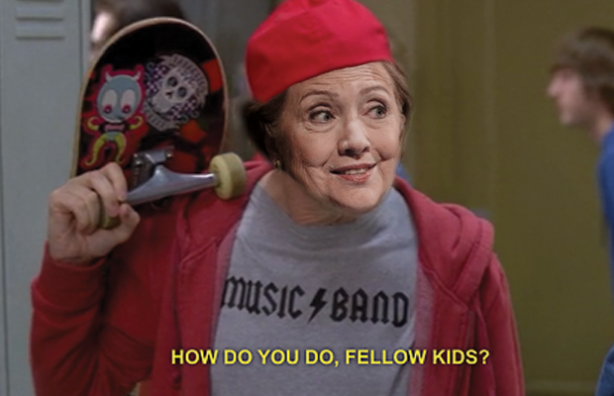 hillary-clinton-how-do-you-do