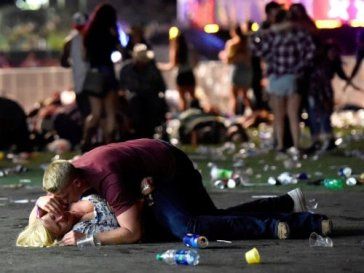 las-vegas-shooting-victims.jpg