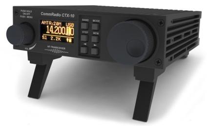 CTX-10.jpg