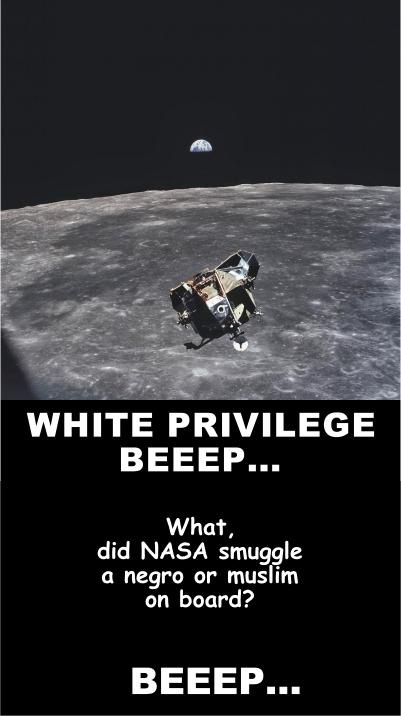 white-privilege-beeep-beeep-my-ass
