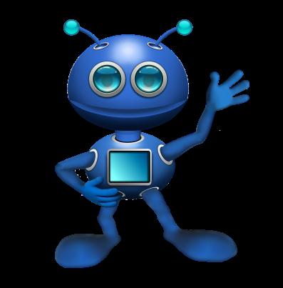 alien-1905155_1920