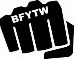 bfytw-right-fist-straight-on.jpg