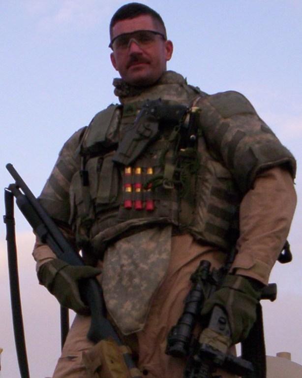 iraq-pic3